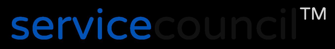 servicecouncil-logo